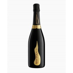 Prosecco DOC Bottega 75cl