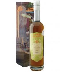 Pastis du Liquoriste 70cl...