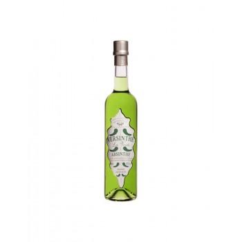 Versinthe La Verte -Liqueur...