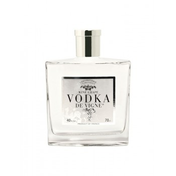 Vodka de vigne 50cl