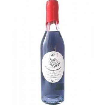 Crème de Violettes 35cl