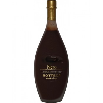 Nero 50cl - liqueur au...