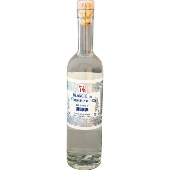 Libertine 55% vol 20cl