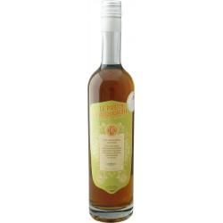 Le Pastis du Liquoriste 75cl
